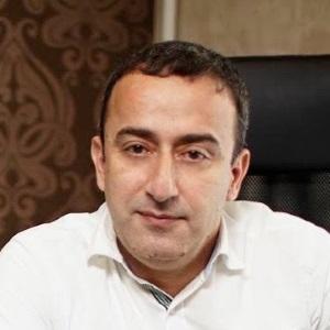 Халлум Фади