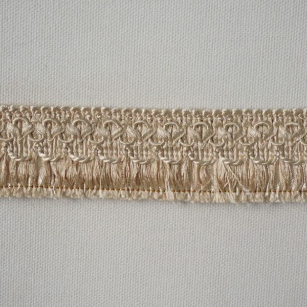 Бахрома 34054-0115 | Компания «Сиртекс-Дизайн»