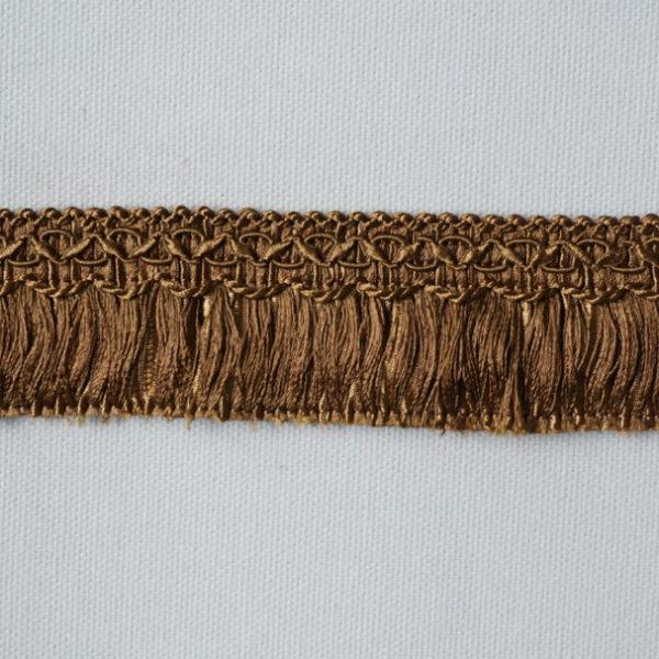 Бахрома 34054-0168 | Компания «Сиртекс-Дизайн»