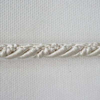 Шнур крученый с ресничкой (0034615-0003) (0034615-0003)