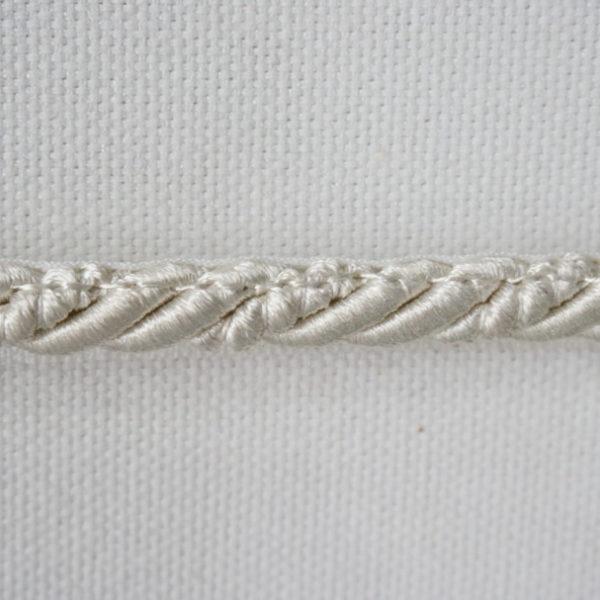 Шнур крученый с ресничкой (0034615-0003) | Компания «Сиртекс-Дизайн»