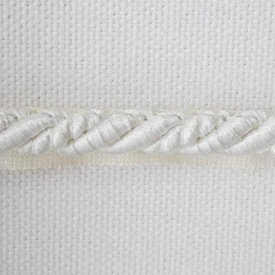 Шнур крученый с ресничкой (0034615-0072) (0034615-0072)