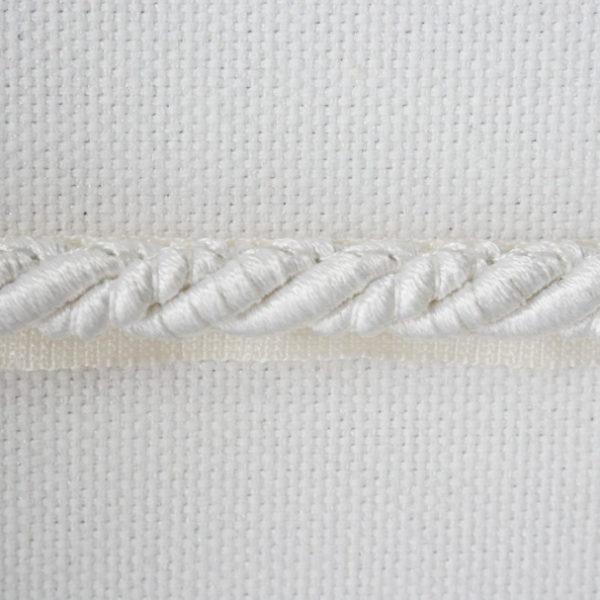 Кант крученый с ресничками (0034615-0072) | Компания «Сиртекс-Дизайн»