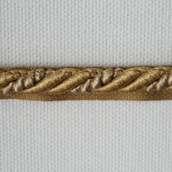 Кант крученый с ресничками (0034615-0119) | Компания «Сиртекс-Дизайн»