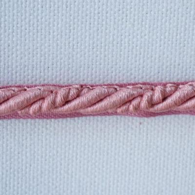 Шнур крученый с ресничкой (0034615-0289) | Компания «Сиртекс-Дизайн»