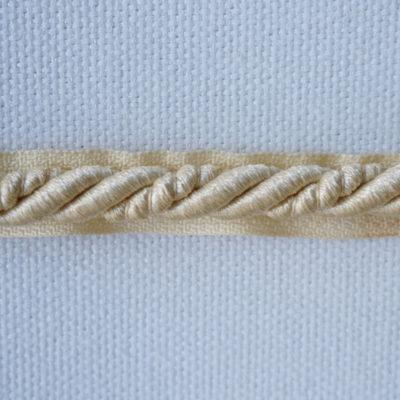 Шнур крученый с ресничкой (0034615-0295) (0034615-0295)