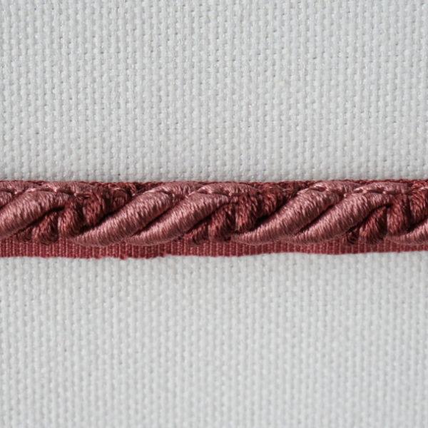 Кант крученый с ресничками (0034615-0455) | Компания «Сиртекс-Дизайн»