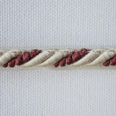 Шнур крученый с ресничкой (0034615-0730) (0034615-0730)