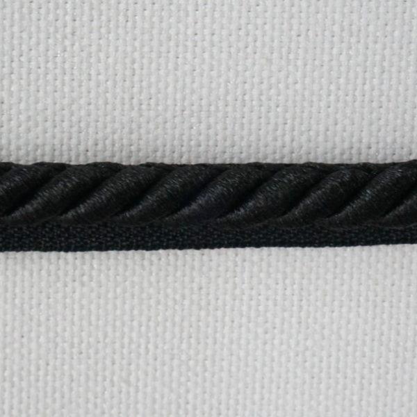 Кант гладкий с ресничкой (0041774-0021) | Компания «Сиртекс-Дизайн»