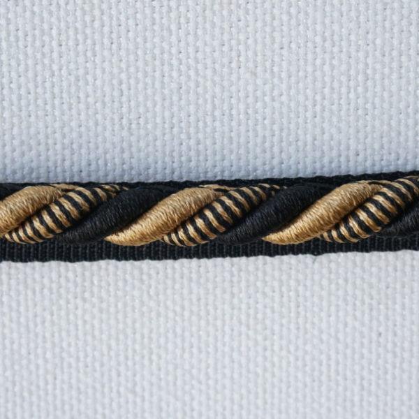 Кант гладкий с ресничкой (0041774-0044) | Компания «Сиртекс-Дизайн»