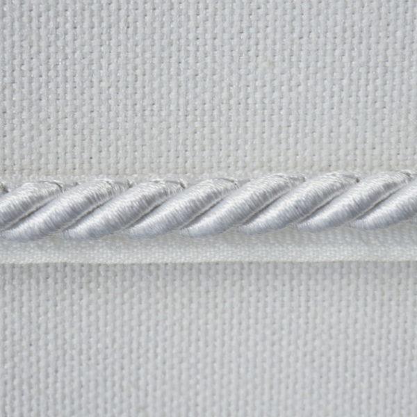 Кант гладкий с ресничкой (0041774-0072) | Компания «Сиртекс-Дизайн»
