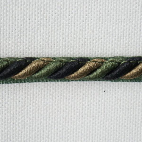 Кант гладкий с ресничкой (0041774-0105) | Компания «Сиртекс-Дизайн»