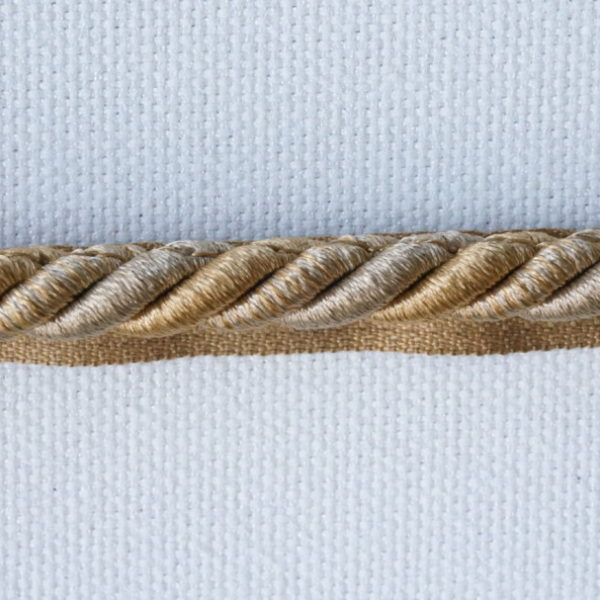 Кант гладкий с ресничкой (0041774-0119) | Компания «Сиртекс-Дизайн»