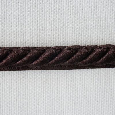 Кант гладкий с ресничкой (0041774-0128) (0041774-0128)