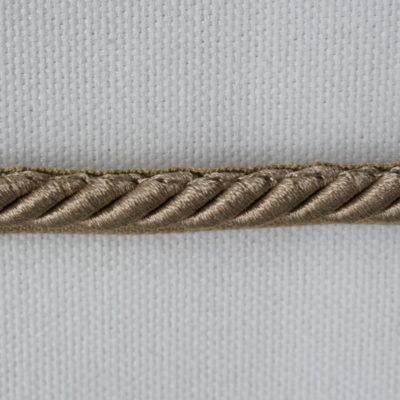 Кант гладкий с ресничкой (0041774-0149) (0041774-0149)