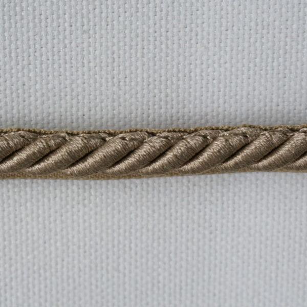 Кант гладкий с ресничкой (0041774-0149) | Компания «Сиртекс-Дизайн»