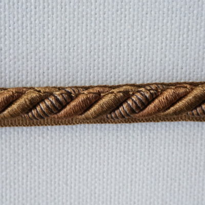 Кант гладкий с ресничкой (0041774-0162) (0041774-0162)