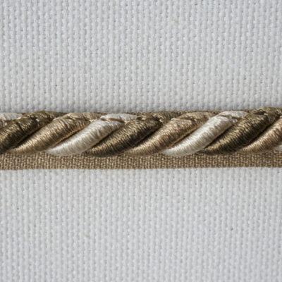 Кант гладкий с ресничкой (0041774-0164) (0041774-0164)