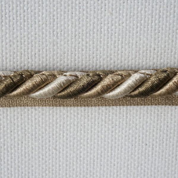 Кант гладкий с ресничкой (0041774-0164) | Компания «Сиртекс-Дизайн»