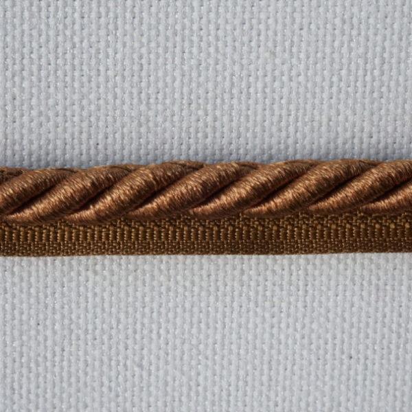 Кант гладкий с ресничкой (0041774-0167) | Компания «Сиртекс-Дизайн»