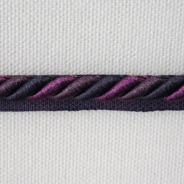 Кант гладкий с ресничкой (0041774-0194) | Компания «Сиртекс-Дизайн»