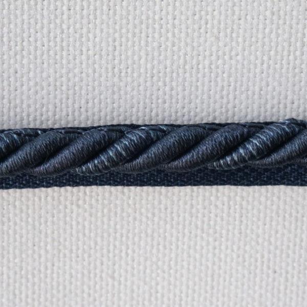 Кант гладкий с ресничкой (0041774-0256) | Компания «Сиртекс-Дизайн»