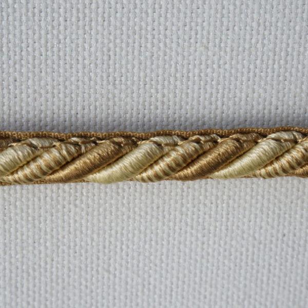 Кант гладкий с ресничкой (0041774-0275) | Компания «Сиртекс-Дизайн»