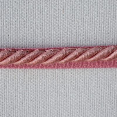 Кант гладкий с ресничкой (0041774-0289) (0041774-0289)