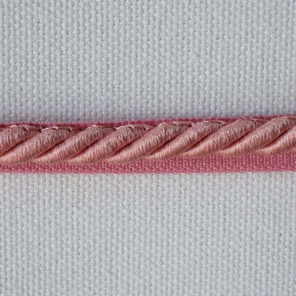 Кант гладкий с ресничкой (0041774-0289) | Компания «Сиртекс-Дизайн»