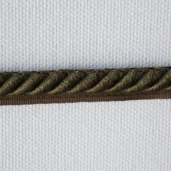 Кант гладкий с ресничкой (0041774-0317) | Компания «Сиртекс-Дизайн»