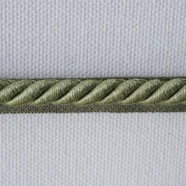 Кант гладкий с ресничкой (0041774-0345) | Компания «Сиртекс-Дизайн»