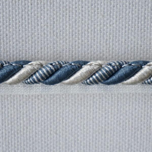 Кант гладкий с ресничкой (0041774-0360) | Компания «Сиртекс-Дизайн»