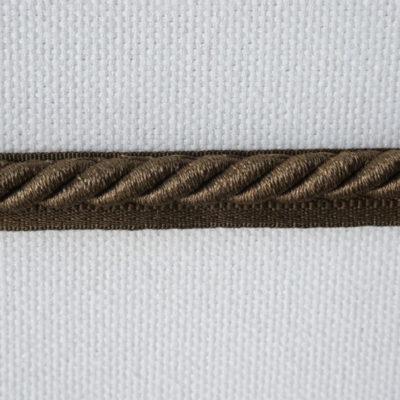 Кант гладкий с ресничкой (0041774-0438) (0041774-0438)