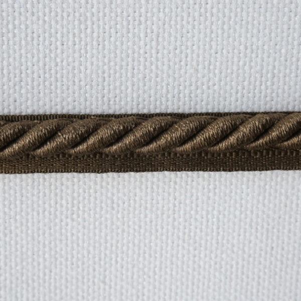 Кант гладкий с ресничкой (0041774-0438) | Компания «Сиртекс-Дизайн»