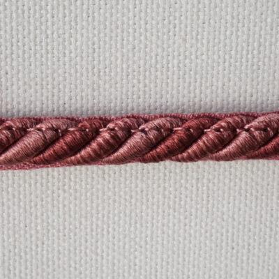 Кант гладкий с ресничкой (0041774-0455) (0041774-0455)