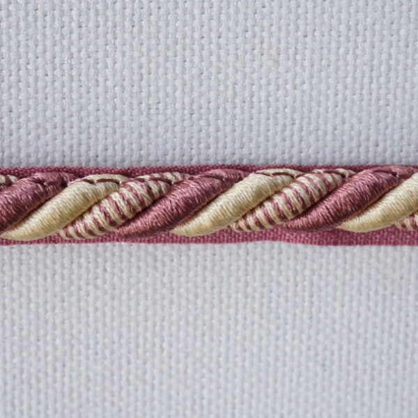 Кант гладкий с ресничкой (0041774-0460) | Компания «Сиртекс-Дизайн»