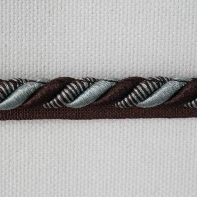 Кант гладкий с ресничкой (0041774-0527) (0041774-0527)