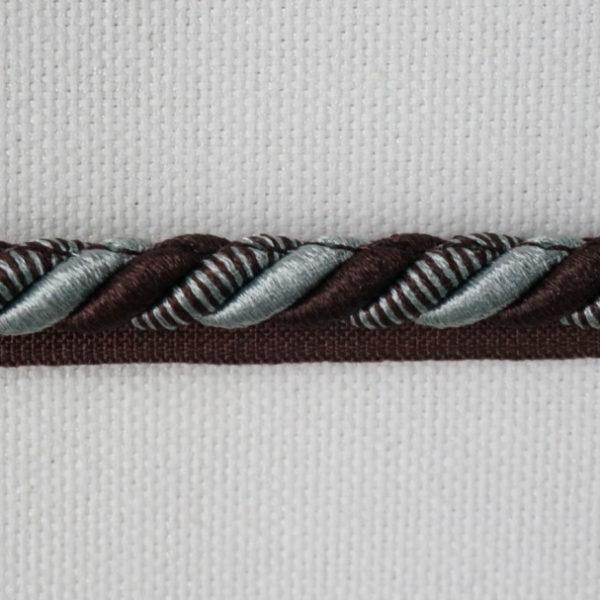 Кант гладкий с ресничкой (0041774-0527) | Компания «Сиртекс-Дизайн»
