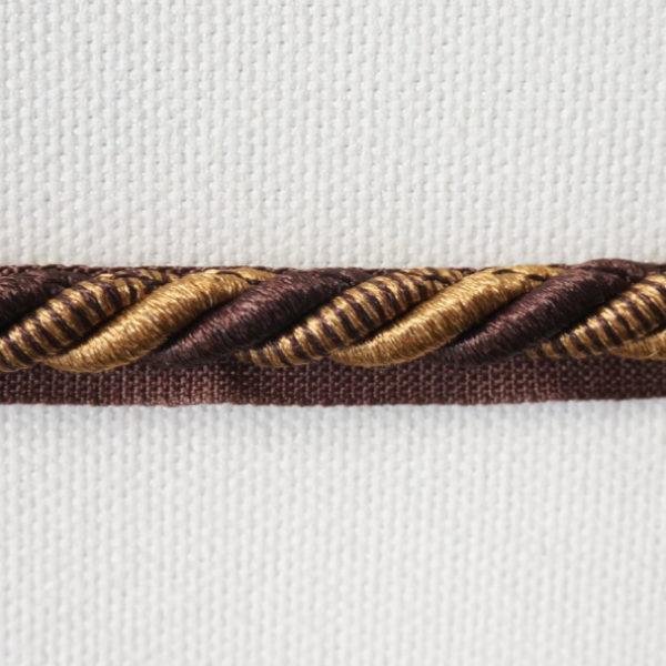 Кант гладкий с ресничкой (0041774-0590) | Компания «Сиртекс-Дизайн»