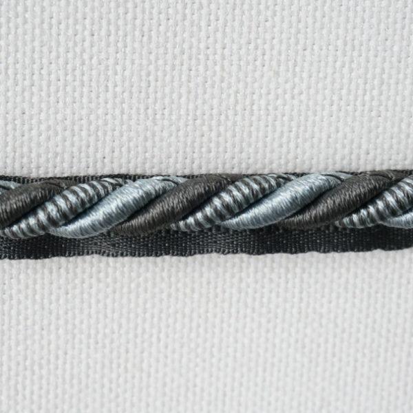 Кант гладкий с ресничкой (0041774-0720) | Компания «Сиртекс-Дизайн»