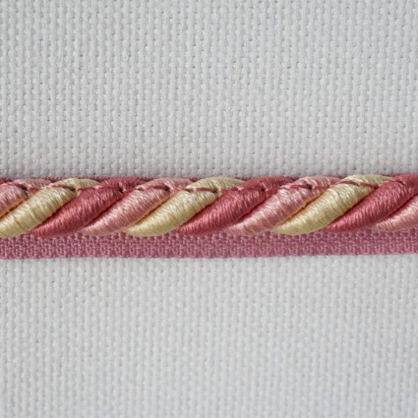 Кант гладкий с ресничкой (0041774-0722) | Компания «Сиртекс-Дизайн»