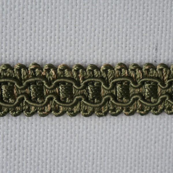 Тесьма декоративная 19265-0195 | Компания «Сиртекс-Дизайн»