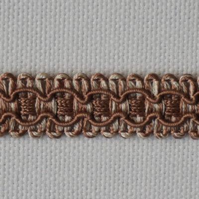 Тесьма декоративная 19265-0446 | Компания «Сиртекс-Дизайн»