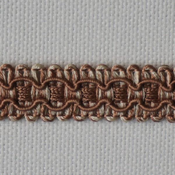 19265-0446 Тесьма декоративная | Компания «Сиртекс-Дизайн»