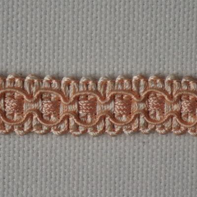 Тесьма декоративная 19265-0737 | Компания «Сиртекс-Дизайн»