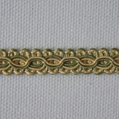 Тесьма декоративная (0049093-0731) | Компания «Сиртекс-Дизайн»
