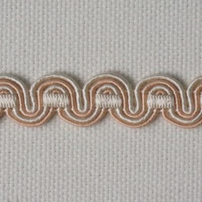 Тесьма декоративная 38856-0737 | Компания «Сиртекс-Дизайн»