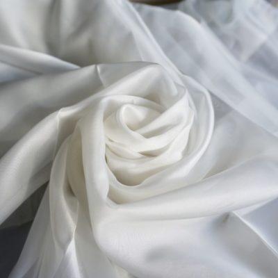 Креп-Вуаль White (17422_white) (17422_white)