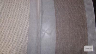 Снейк ткань гардинная (5070/05) (5070/05)