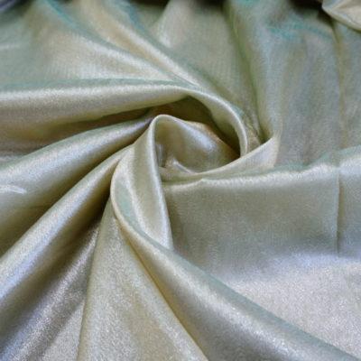 Органза (J 20084/0303) (J 20084/0303)